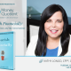 Join Kathy Longo for a Free Webinar