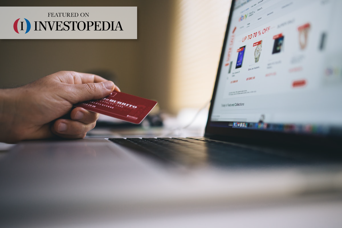 Get Kathy's 5 Tips to Curb Online Impulse Purchases on Investopedia