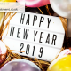 Kathy Longo quoted in WhatInvestment.co.uk's 13 goals for Investors in 2019