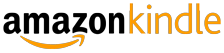 Amazon Kindle logo 224x53