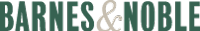 barnesandnoble logo