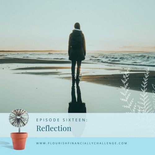 Episode 16: Reflection
