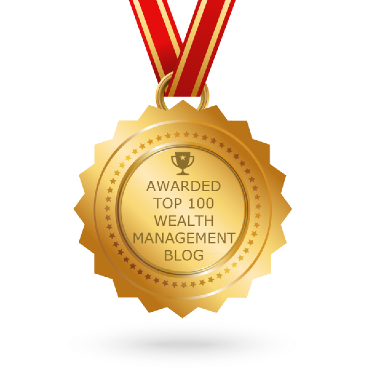 Flourish Wealth Management Recognized as one of the TOP 100 Wealth Management Blogs on the Web!