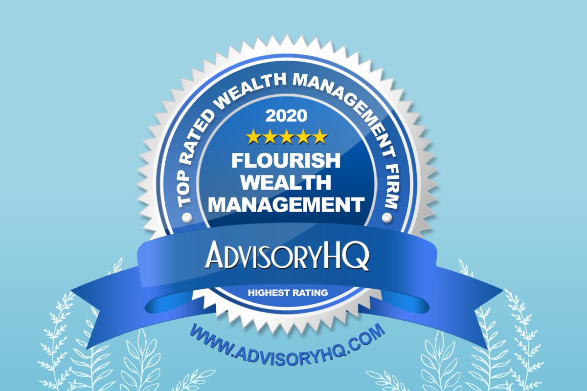 Top 12 Best Financial Advisors in Minnesota 2020- Flourish