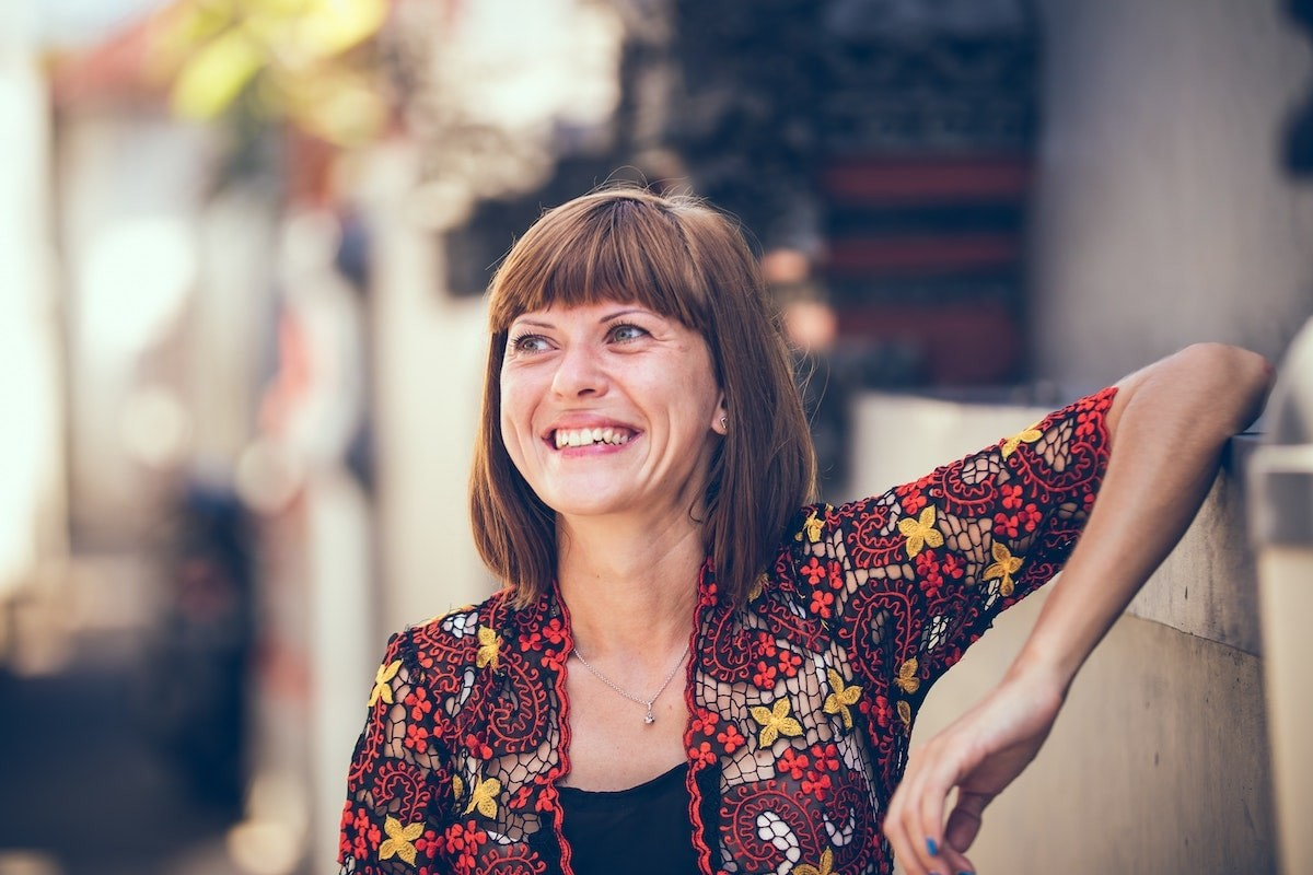 Three Retirement Myths Women Should Stop Believing