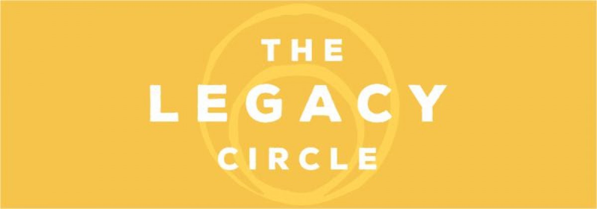 Kathy Longo will be speaking at A Common Hope's Legacy Circle Breakfast Series